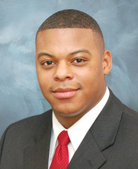 Insurance Agent Jonathan Jackson