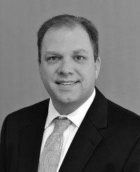 Insurance Agent Marc Nielsen