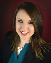 Insurance Agent Meredith Peeler