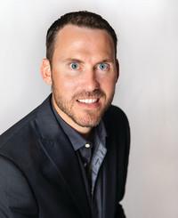 Insurance Agent David Borgerding