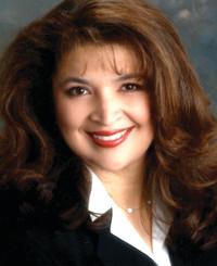 Insurance Agent Theresa Saiz-Wilmert