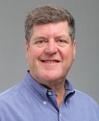 Agente de seguros Jim Dwyer