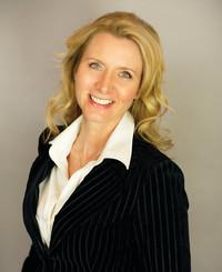 Agente de seguros Paula Weissinger