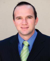 Insurance Agent Darin Thurman