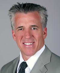 Insurance Agent Jeff Noviello