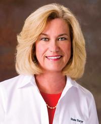 Insurance Agent Glenda Conley