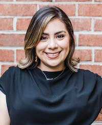 Agente de seguros Laura Huerta