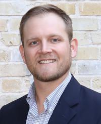 Agente de seguros Blake Kohutek