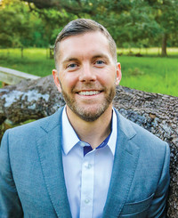 Insurance Agent Aaron German