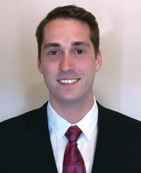 Insurance Agent Tom Bogen