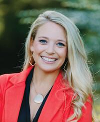 Insurance Agent Shannon Rikard