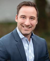 Insurance Agent Carl Vajdich