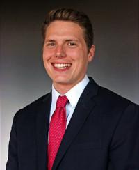 Agente de seguros Isaac Grizzell
