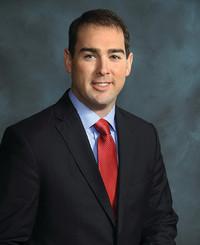 Insurance Agent Robert Bray