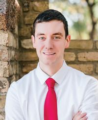 Insurance Agent Sean Kelly