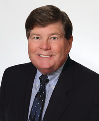 Agente de seguros Rick Kepler
