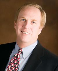 Agente de seguros Dennis McNeil
