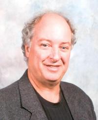 Agente de seguros Rod Prentice