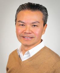 Insurance Agent Thanh Pham