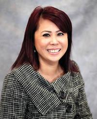Agente de seguros Lily Hoa