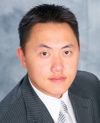 Insurance Agent Jerry Vang