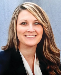 Insurance Agent Lauren McDowell