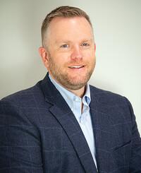 Insurance Agent Matt Gilliland