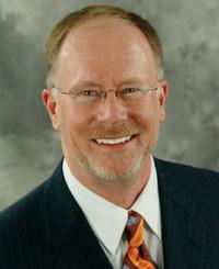 Insurance Agent Jeff Ray