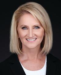 Insurance Agent Jeri McKinley