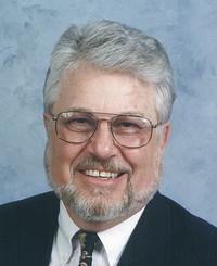 Insurance Agent Glen Reeves