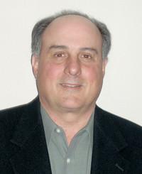Lenny Barone