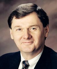 Insurance Agent Steve Seaberg