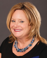 Insurance Agent Christy Jacobs-Gehring