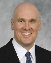Insurance Agent Josh Gardner