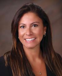 Insurance Agent Cami Saathoff