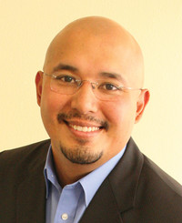 Insurance Agent John Jinuntuya