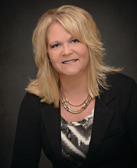 Insurance Agent Denise Burggraff