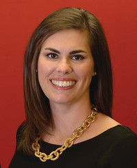 Insurance Agent Beth Slaughter