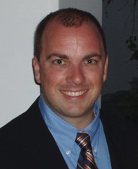 Insurance Agent Scott Ingrassia