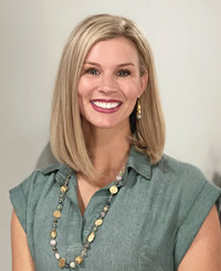 Insurance Agent Laura Geddie