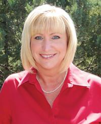 Agente de seguros Heidi King