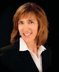 Insurance Agent Tina Stopar