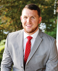 Insurance Agent Justin Price