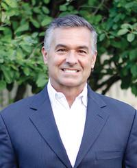 Jim Danko