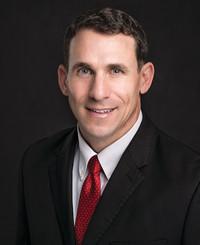 Agente de seguros Jason Palmer