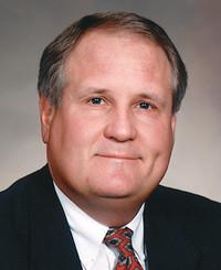 Insurance Agent Mike Grosdidier