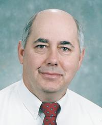Insurance Agent Terry Briskar