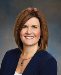 Insurance Agent Laura Brauch
