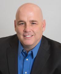 Insurance Agent Bryan Belgard