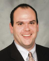 Insurance Agent David Dailey
